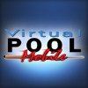 virtual pool game android